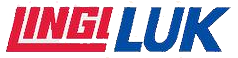 Lingl UK logo
